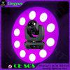 Iluminación principal móvil ligera de DJ de la colada 280 del punto de la viga de Sharpy 10r de la etapa