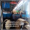 Câble 600V électrique de cuivre isolé par Changhaï bon marché