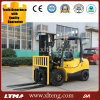 Ltma konkurrenzfähiger Preis-Gabelstapler 1 - 6 Tonnen-elektrischer Gabelstapler