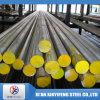 SUS304ステンレス鋼の丸棒棒