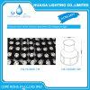 Minityp 3W LED vertiefte Undergound Glühlampe
