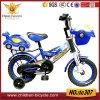 Kind-Fahrrad-Hersteller-Großverkauf scherzt Fahrrad/Kind-Fahrrad