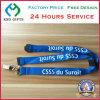 빠른 생산 폴리에스테 인쇄 결박, 서비스 24 시간