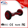 Bluetooth Hoverboard 10 Zoll E-Roller zwei Rad-Roller