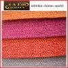 Tessuto di Chenille normale per l'imballaggio del sofà in Rolls (EDM0229)