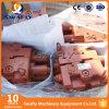 Valvola idraulica di distribuzione dell'escavatore della Hyundai per 31q9-16110 (R320-9)