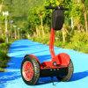 Preiswertes elektrisches Fahrrad, Selbstschwerpunkt-elektrischer Roller, mini elektrischer Chariot, China