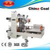 Автоматическая машина запечатывания края коробки уплотнителя коробки коробки CCS-5050