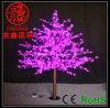 LEDのチェリーの祝祭の木ライト