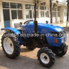 Df Series Mini Farm Tractor (20-35HP)