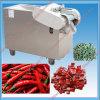 Cortadora vegetal automática de la cortadora/de la pimienta
