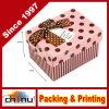 Rectángulo de papel del regalo (3184)