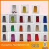 Spiegel-Plastikblatt-Acrylspiegel-Blatt für Dekoration färben