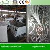 알루미늄 격판덮개를 위한 금속 조각 기계