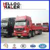 HOWO 8X4 40t 371HPの重い貨物トラックのディーゼルトラック