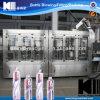 Prix de mise en bouteilles de machine de remplissage de l'eau