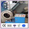 Schlauch-Presse-Maschinen-/Bremsen-Schlauch-quetschverbindenmaschineSwager