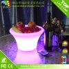 Impermeable LED cubo de hielo