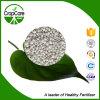 Fertilizante granular de la alta torre NPK 15-5-25 directo de la fábrica