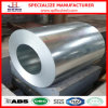 G550 JIS G3322 Zincalume Steel Coils mit Anti Finger