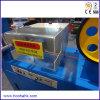 Machine de test à haute fréquence de câble d'étincelle