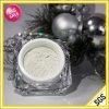 製造者の小型の銀製のPearlescent顔料