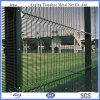 Alta barriera di sicurezza per The Playground con Good Quality (TS-J705)