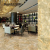 최신 Sale Glazed Porcelain Tile Digital Stone Series 600X600mm (11611)