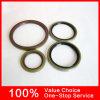 Qualität und Low Price Bearing Accessories Oil Seals