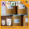 Respetuoso del medio ambiente pegamento blanco para el PVC película de cola