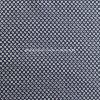 tela del popelín 100%Cotton con impreso (50X50/144X80) para el uso de Shirting