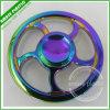 Chaveiro giratório magnético para o adulto