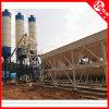 Automatische Concrete het Mengen zich van de hoge Efficiency Installatie Hzs50 (50M3/h)