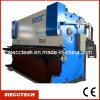 Wc67y 160t/5000 Hydraulic Press Brake Machine