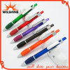 Promotional Items (BP0297F)のための標準的なPlastic Ball Pen