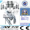 Hitze-Rückfluss-industrielle Auszieher-Maschine/Konzentrations-Ausrüstung