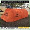 4 شخص [كيتشن غردن] الصين مؤقّت يخيّم أسرة خيمة