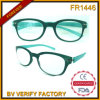 Fr1446 Ultra-Thin Reader mit Lightweight Made in China Reading Glasses