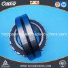 Cuscinetto a rullo cilindrico/singolo cuscinetto a rullo di riga (NU214M)