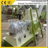 Trituradora de las aves de corral del ganado del molino de martillo de la alimentación 4-10T/H para los granos de madera