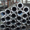 ASTM A519 Seamless Steel Pipe et Tube pour Gas Liquid Transport