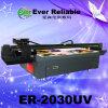 Flachbett-LED Digital UVdrucker des großen Furnierholz-Vorstand-