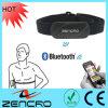 스포츠 Bluetooth 4.0 가슴 결박 심박수 모니터 도매