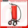 10ガロン40L Portable Sand Blasting Machine