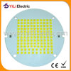Hoge PCB SMD Board Moudle van Power 200W LED