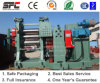 Rubber Sheet Calendering Machine, Rubber Calendering Machine