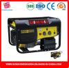 tipo geradores do Sp 3kw da gasolina para a fonte de alimentação Home & ao ar livre (SP5000)