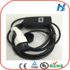 携帯用EV Charger IEC 62196-2 EV Home ChargerかElectric Vehicle 62196 Plugs