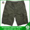 Men (KS-3003)를 위한 100%Cotton Casual Sport Shorts Cargo Shorts