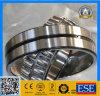 Doppelte Reihen-kugelförmiges Rollenlager für Wasser-Pumpe (23036CC/W33)